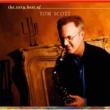 トム・スコット&L.A.エクスプレス イン・ユア・アイズ [Album Version]