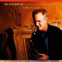 トム・スコット&L.A.エクスプレス オンリー・ユー [Album Version]