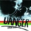 Erykah Badu Danger [Int'l Comm Single]