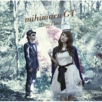 mihimaru GT SURVIVOR(Instrumental)