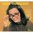 Nana Mouskouri A Force De Prier