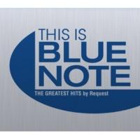 ヴァリアス・アーティスツ THIS IS BLUE NOTE by Request
