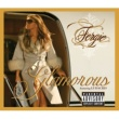 Fergie Glamorous [International Version]