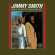 Jimmy Smith JIMMY SMITH/WHO'S AF