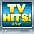 スペンサー・デイヴィス・グループ TV Hits 2010