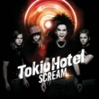 Tokio Hotel Scream