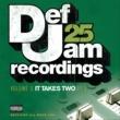 ウォーレンG/Nate Dogg Regulate (feat.Nate Dogg)