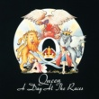 Queen A Day At The Races [2011 Remaster]