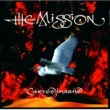 The Mission Ballroom Blitz [Previously Unreleased]