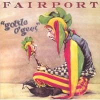 Fairport グレンドシップ・ソング