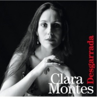 Clara Montes Yo Te Diré [Album Version]