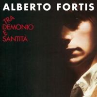 Alberto Fortis Tra Demonio E Santità (Parte 2)