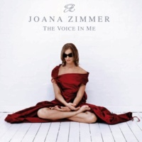 Joana Zimmer Hearts Don't Lie