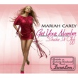 Mariah Carey/Jermaine Dupri Get Your Number (feat.Jermaine Dupri) [Album Version]