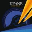 Keane マイ・シャドウ(2010ヴァージョン)