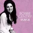 ボビー・ジェントリー The Best Of Bobbie Gentry: The Capitol Years