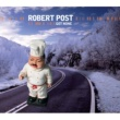 Robert Post Got None(International Maxi)