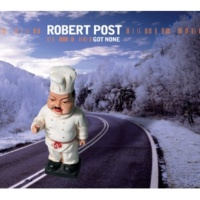 Robert Post Don't Mess It Up