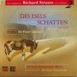 """ベルリン放送交響楽団/カール・アントン・リッケンバッハー R. Strauss: Des Esels Schatten, AV 300 - Prelude """"Der Froschgraben"""""""