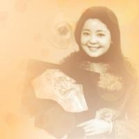 テレサ・テン Bai Sha Tan