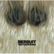 Bersuit Vergarabat Yo [Album Version]