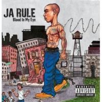 Ja Rule/Shadow/Sekou 720/Black Child The I.N.C. Is Back (feat.Shadow/Sekou 720/Black Child) [Album Version (Explicit)]