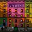 Petter God Damn It [Bonus Version]