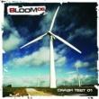 Bloom 06 Crash Test 01