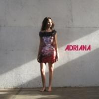 Adriana Em Contramão