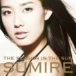 Sumire シーズン・イン・ザ・サン (extended mix)