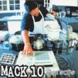 Mack 10/イージー・E/MC Eiht Get Yo Ride On (feat.イージー・E/MC Eiht) [Edit]