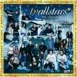 Preluders Last Christmas