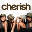 Cherish Featuring Sean Paul Of YoungBloodZ Do It To It (A Cappella) (Feat. Sean Paul Of YoungBloodZ)