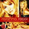 Rosanna Rocci Die grössten Single-Hits