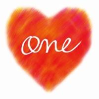 美勇士 One [Instrumental]