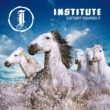 Institute Distort Yourself [International Version]