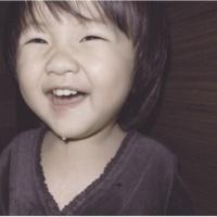 Eason Chan Luo Hua Liu Shui [Single Version]