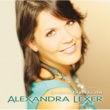 Alexandra Lexer Schlaf nicht wieder ein