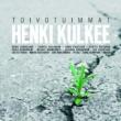 Various Artists Henki kulkee - Toivotuimmat