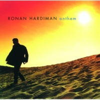 Ronan Hardiman Ready for Life