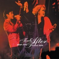 Alan Tam/Teresa Carpio Feelings [Live in Hong Kong / 2012]