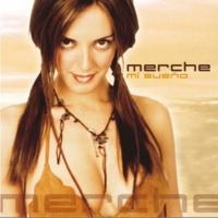 Merche El Barman [Album Version]