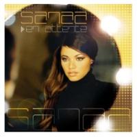 Sanaa En Attente [US Extended Mix]