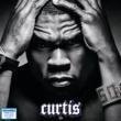 50 Cent Curtis [Japan Version]