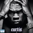 50 Cent カーティス [Japan Version]