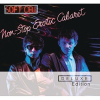 Soft Cell Tainted Love / Where Did Our Love Go