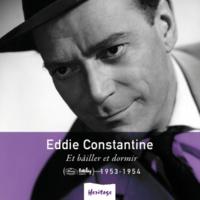 Eddie Constantine/Paulette Rollin Il N'Y A Qu'A Moi
