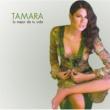 Tamara Lo Mejor De Tu Vida