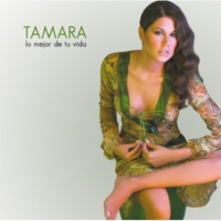 Tamara La Vida Sigue Igual [Album Version]