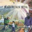ウィーザー Death to False Metal [Japan Version]